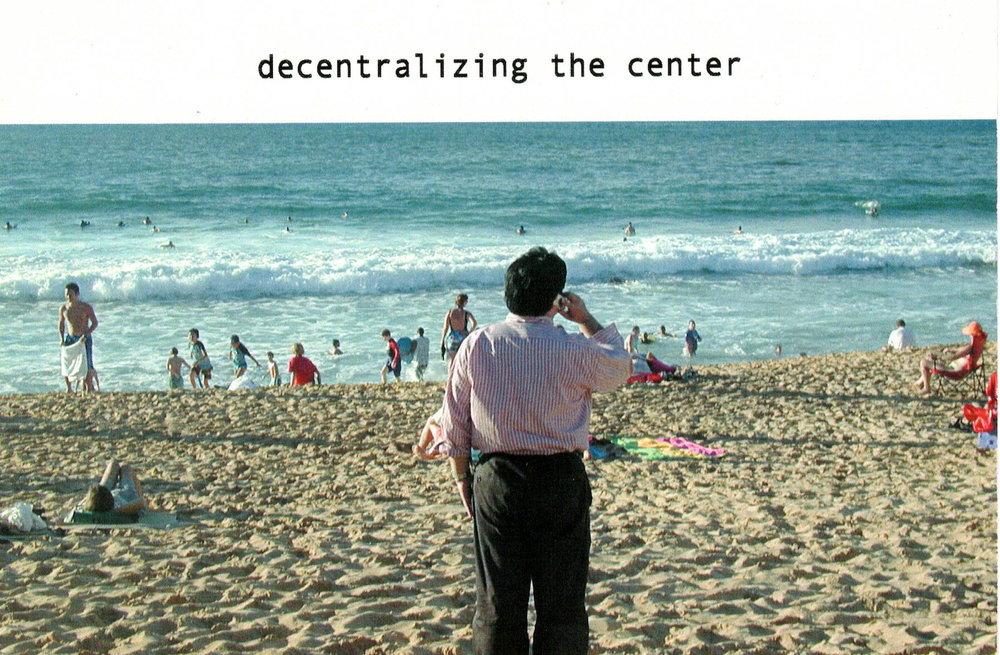 DecentralizingFront.jpeg