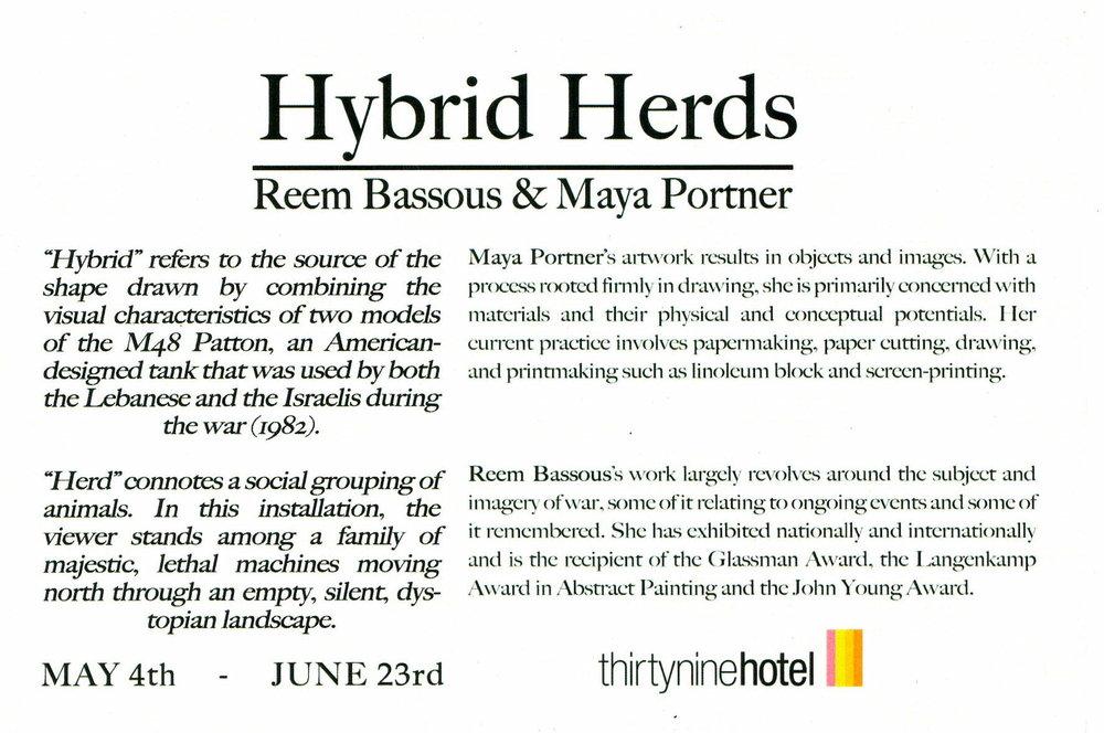 HybridHerdsBack.jpeg