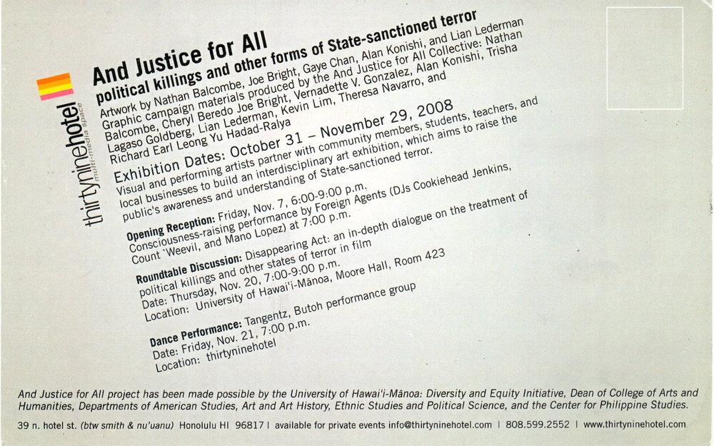 JusticeForAllBack 1.jpeg