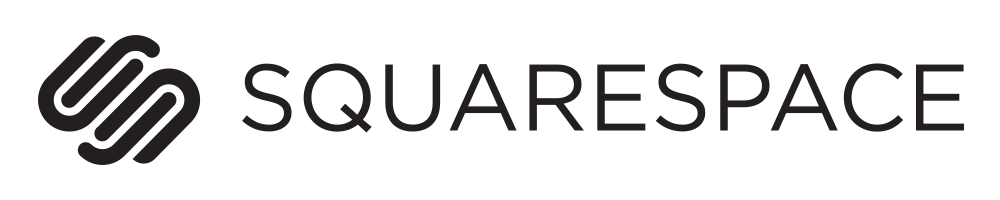 squarespace logo .png