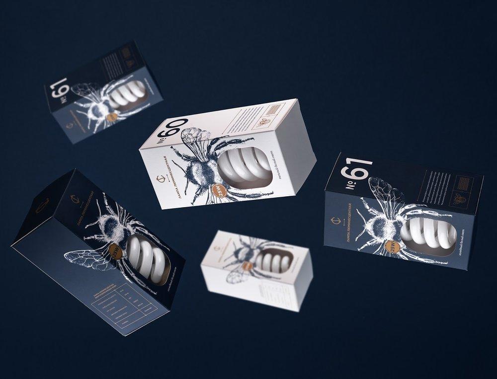 CS Lightbulbs Blog Queen & Berry.jpg