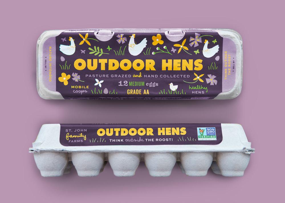 Outdoor Hens Blog Queen & Berry.jpeg