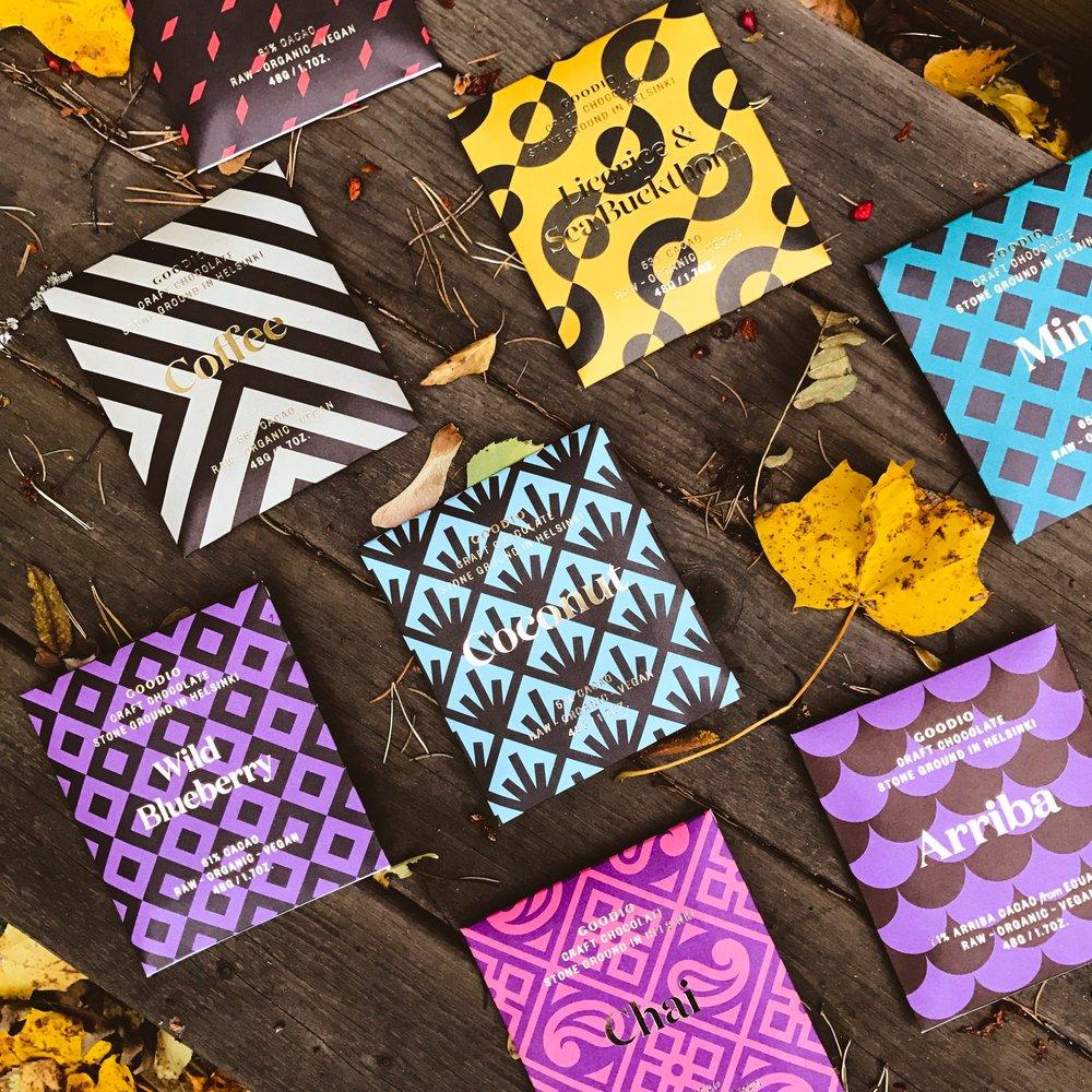 Goodio Chocolate Blog Queen & Berry.jpg