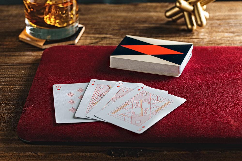 Lucky Playing Cards Blog Queen & Berry.jpg