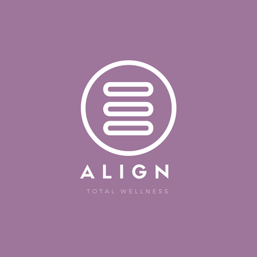 Align Total Wellness Logo.png