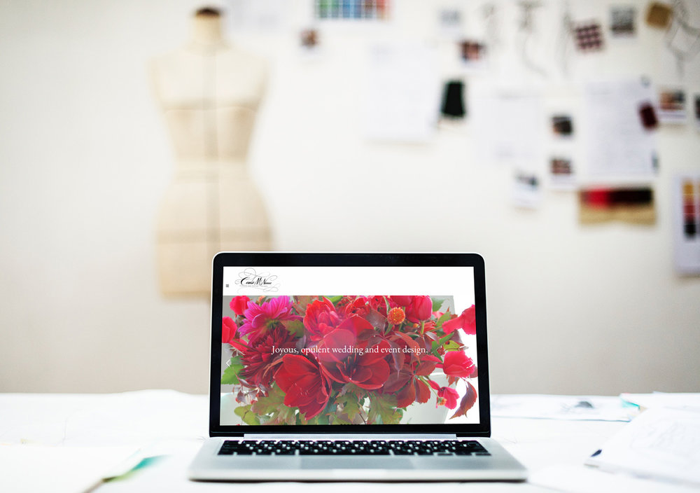 Cornelia Laptop.jpg