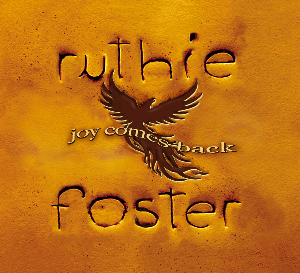 RUTHIE FOSTER UBER FINAL TO LABEL copy.jpg