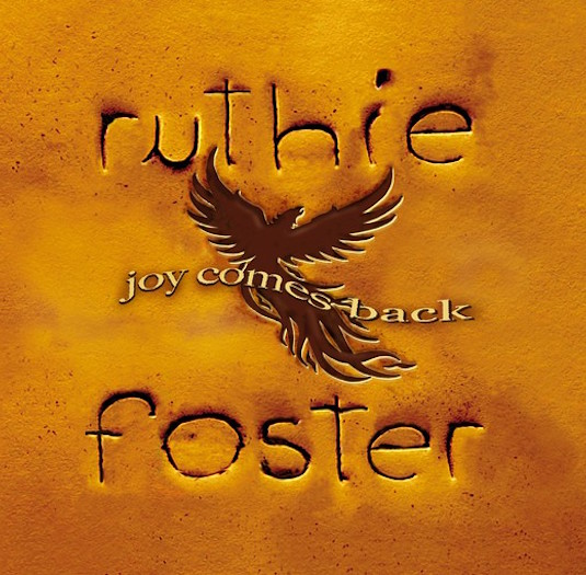 Ruthie-Foster-Joy-Comes-Back.jpg