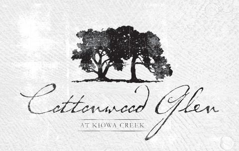 Cottonwoo_Glen_Logo
