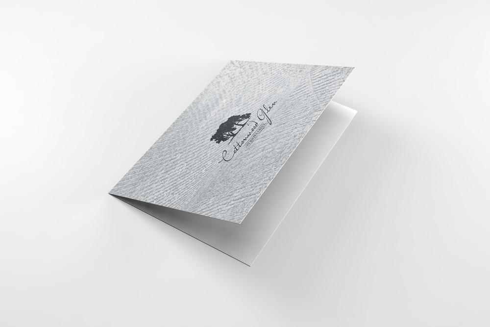 Cottonwood_Glen_Thank_You_Card