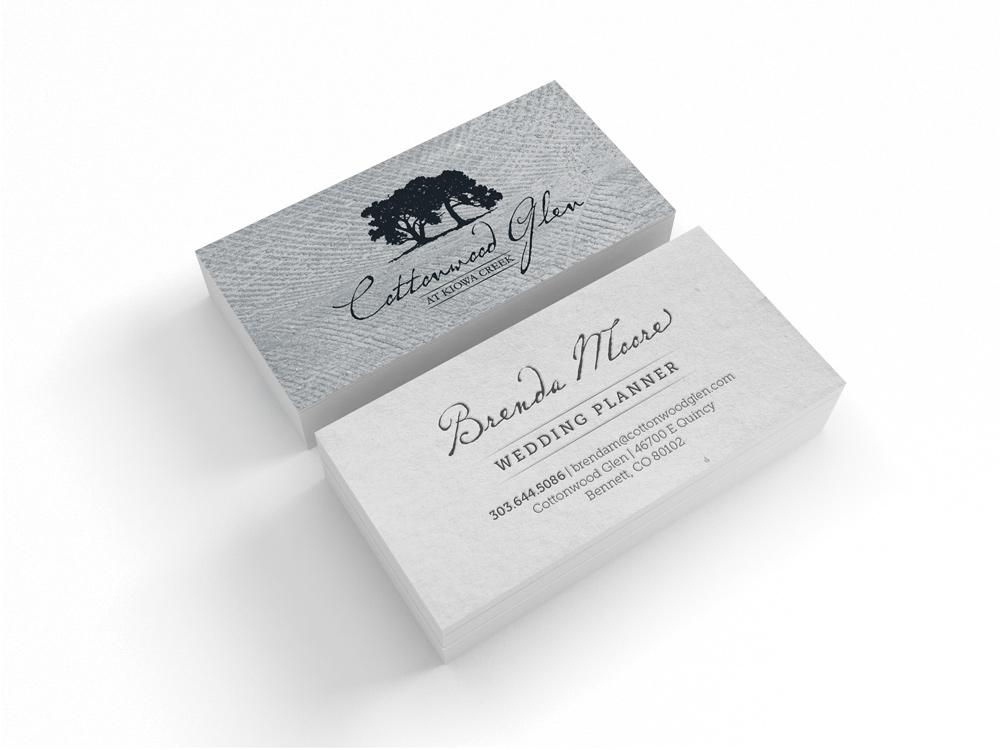 Cottonwood_Glen_Business_Cards