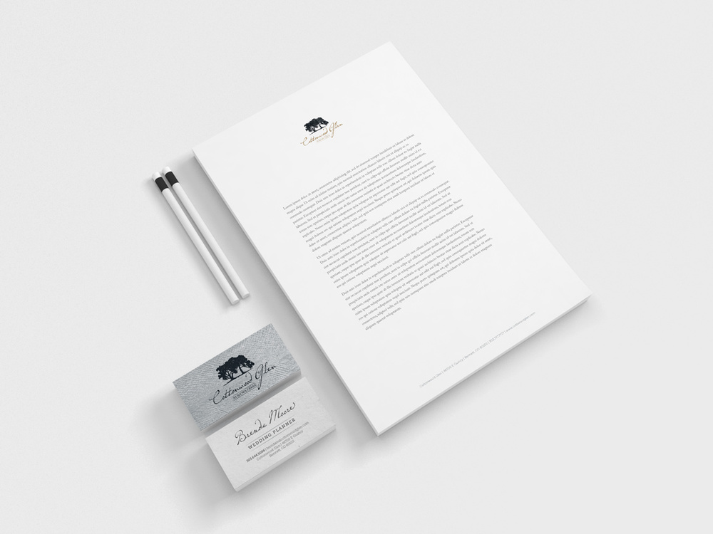 Cottonwood_Glen_Business_Collateral
