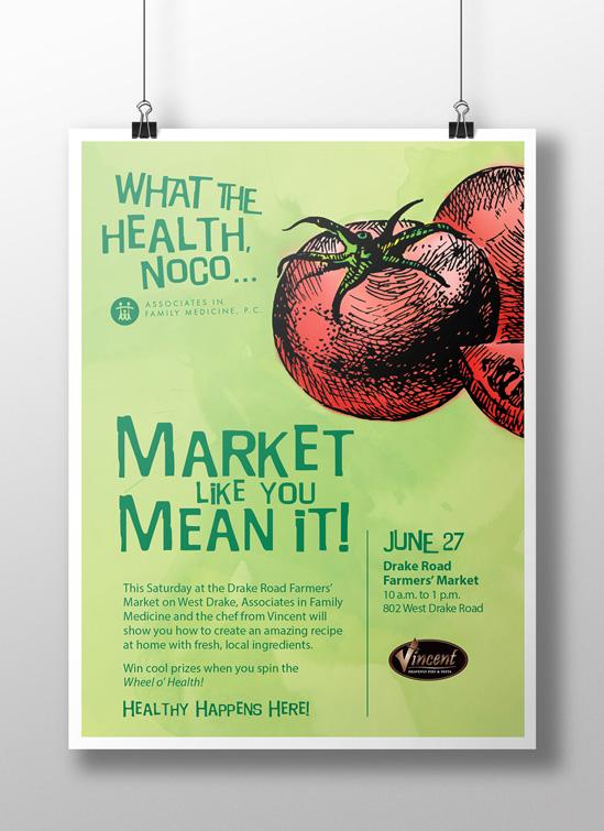 WTH_Farmers'_Market_Poster_2.jpg