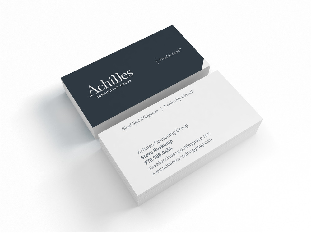 Achilles_Consulting_Group_Business_Cards.jpg