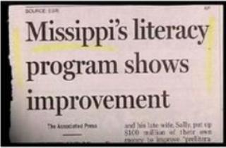 Good to know. Nice work.