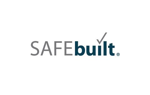 Safebuilt