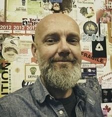 Travis Barhaug  Founder/Chief Design Officer  o: 970.669.8000    LinkedIn