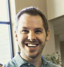 Ben Aaker Account Director o:970.669.8000 LinkedIn