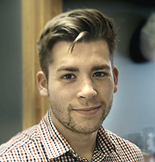 Drew Todd Designer/Developer o:970.669.8000 LinkedIn