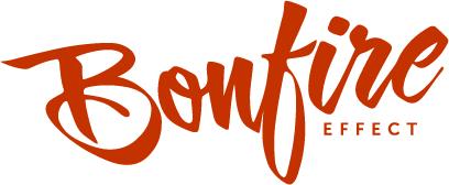 Bonfire Effect logo Orange.jpg