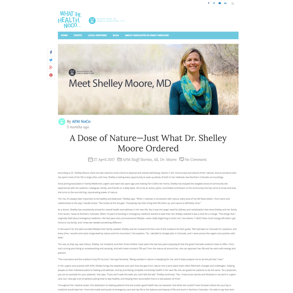 A Dose of Nature—Just What Dr. Shelley Moore Ordered.png