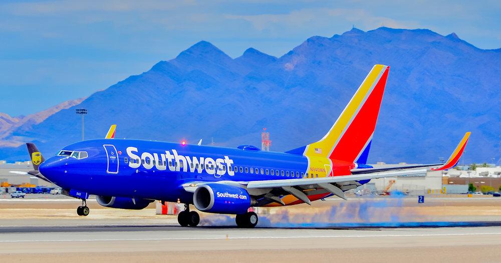 N940WN_Southwest_Airlines_2009_Boeing_737-7H4_-_cn_36900_-_2943_(34586096362).jpg