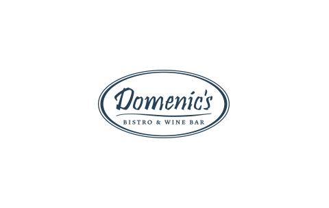 Domenic's Bistro