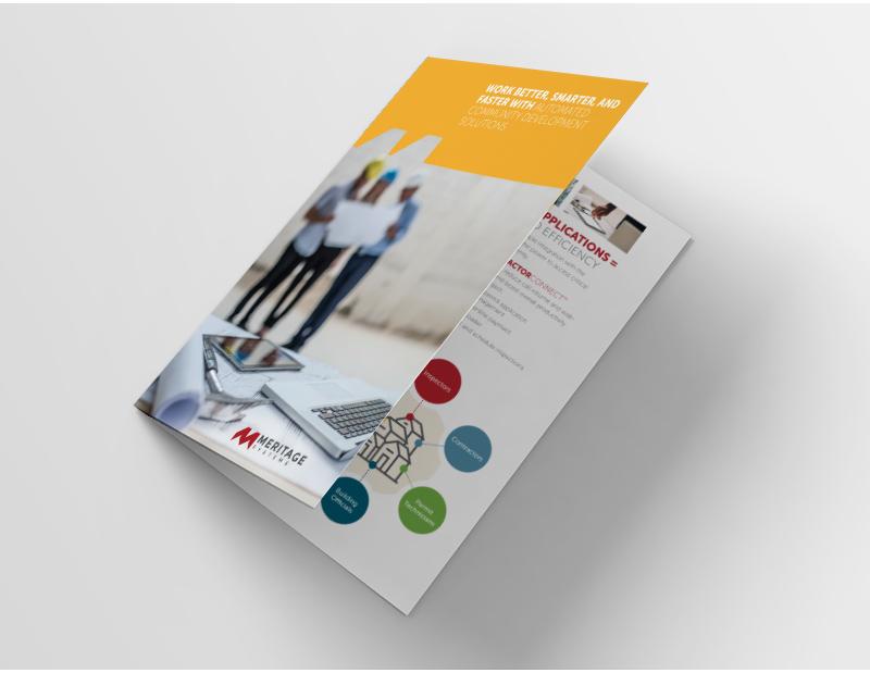 Meritage_Brochure_Mock_sm.jpg