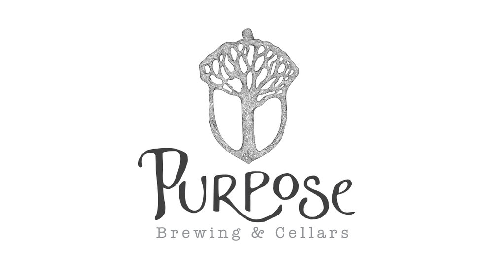 Purpose Logo.jpg
