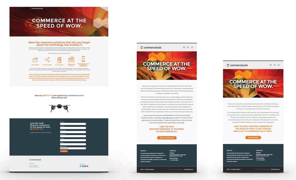 Web Assets.jpg