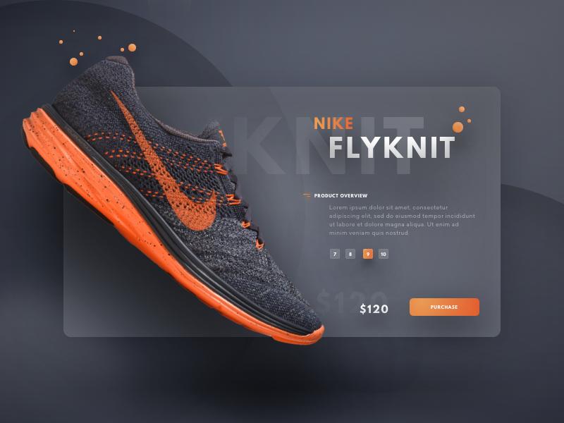 FlyknitLunar1.png