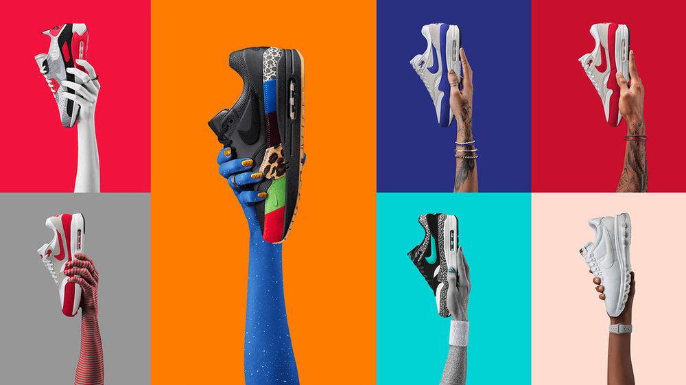 Nike AMD Revolution.jpg