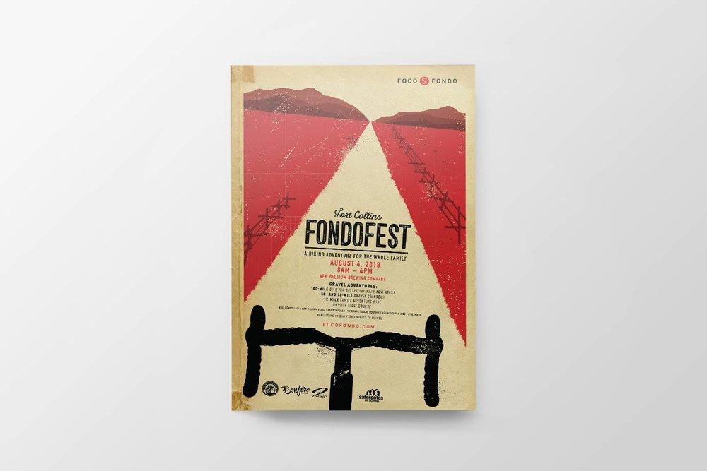 BON 001_Portfolio_Poster.jpg