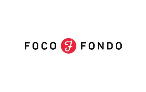 Foco Fondo.png