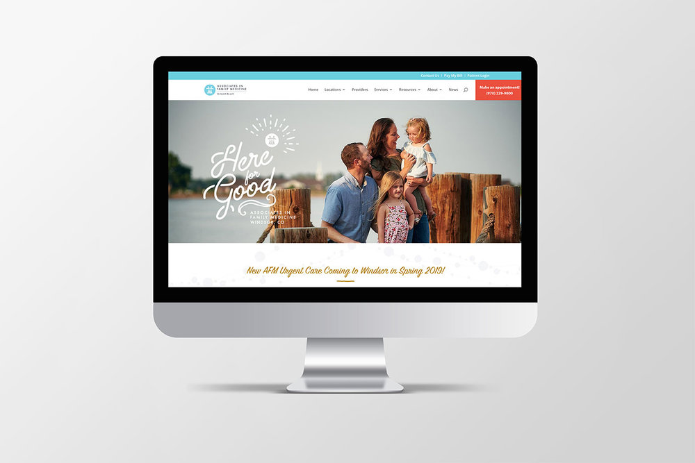 Windsor Building landing page_.jpg