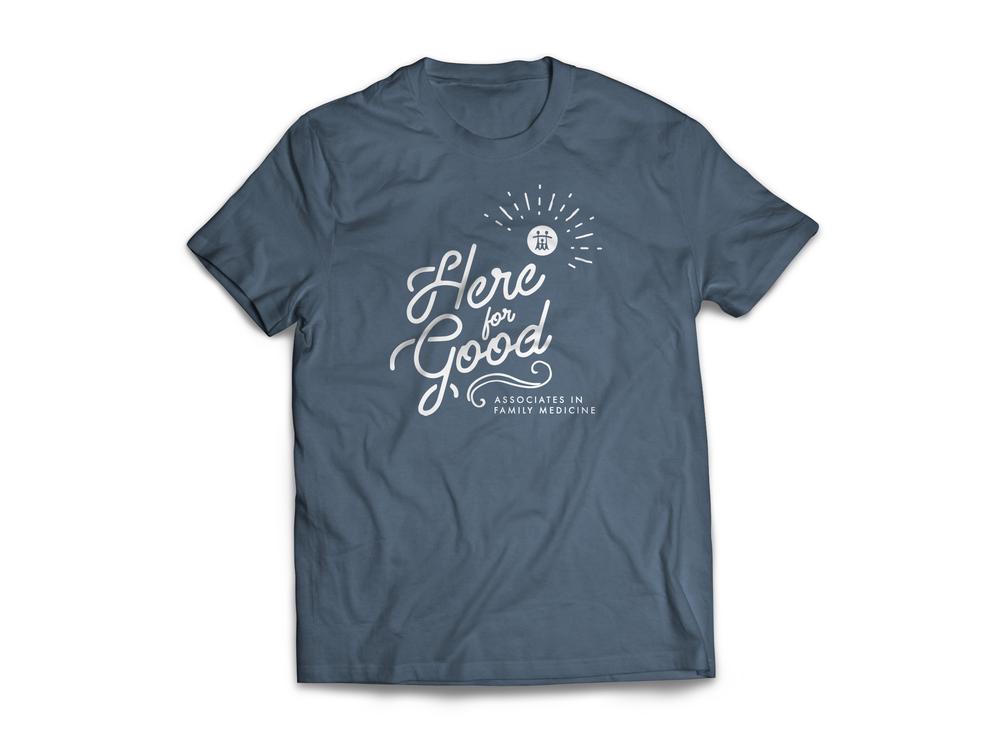 T-Shirt MockUp_Front_DT_v1.png