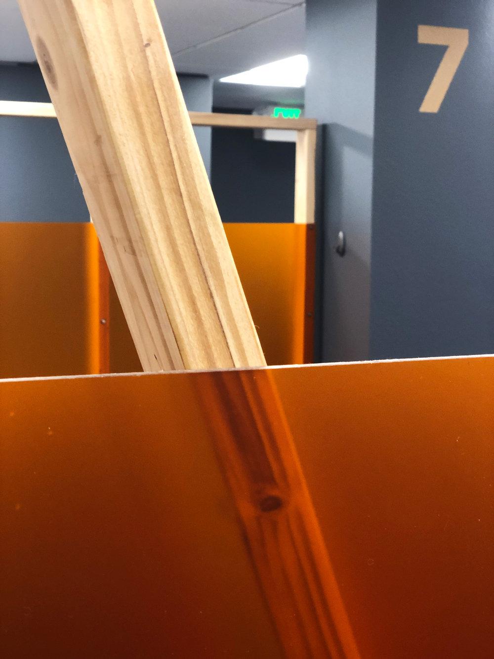 Orange walls.jpg
