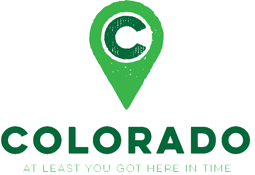 Colorado_TB2.png