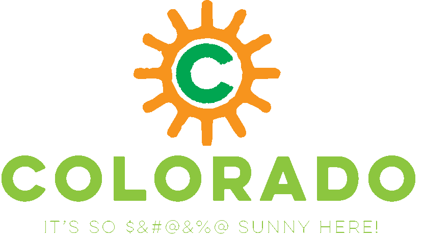 Colorado_TB3.png
