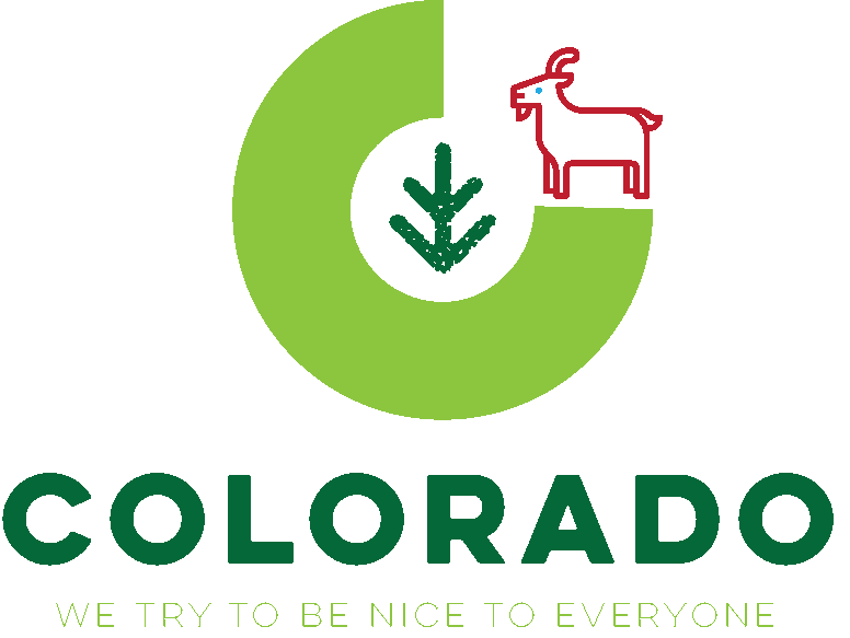 Colorado_TB4.png