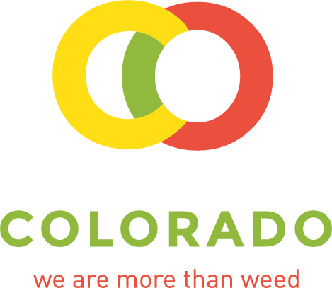 Colorado_5@4x.png