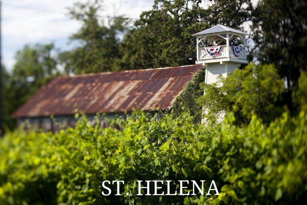 73_ST_HELENA__02.jpg