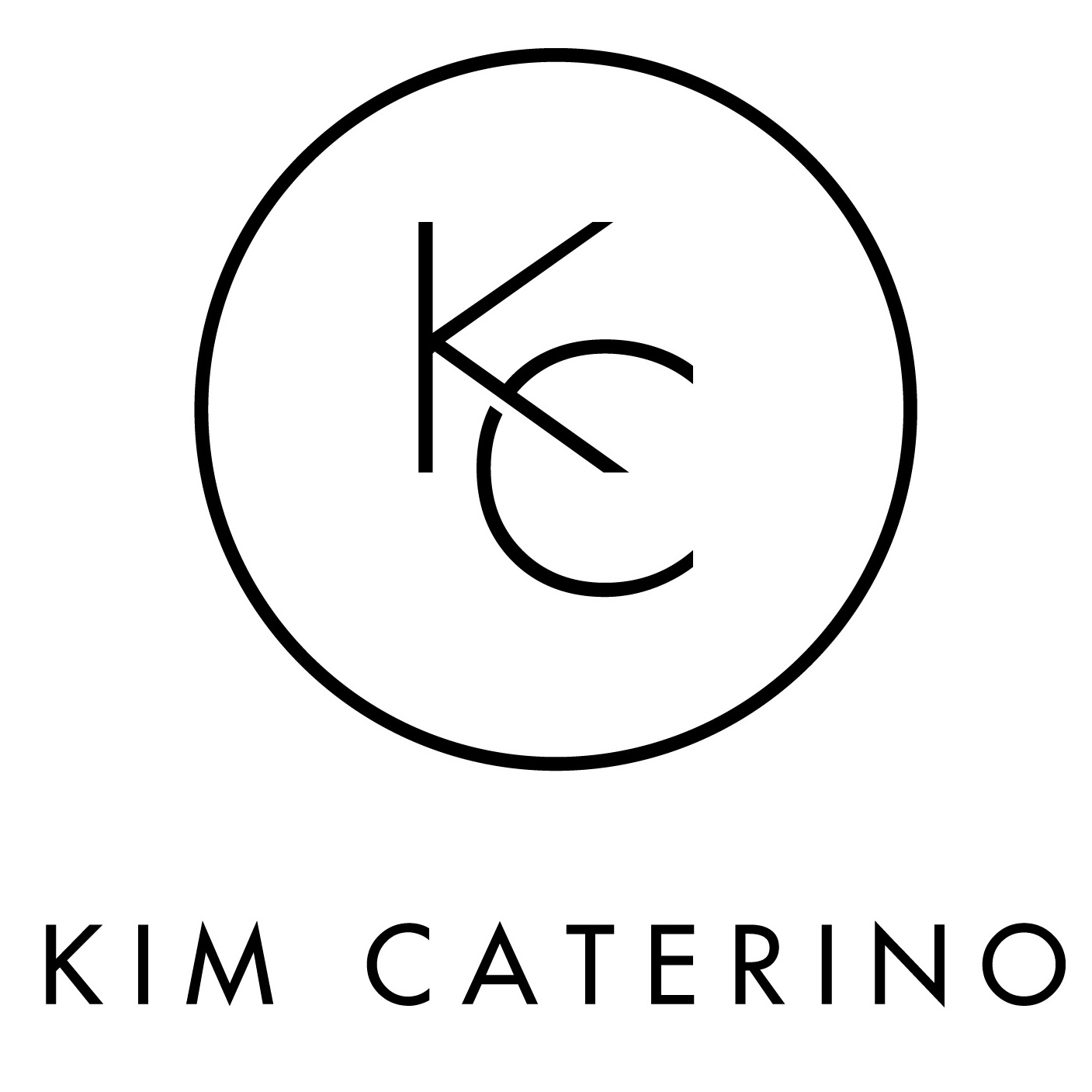Kim Caterino Napa valley realtor