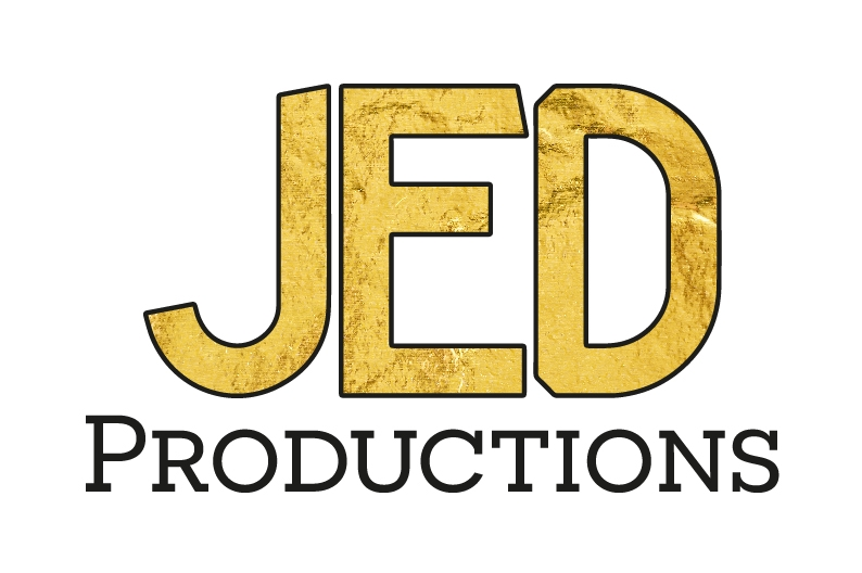 JED Productions