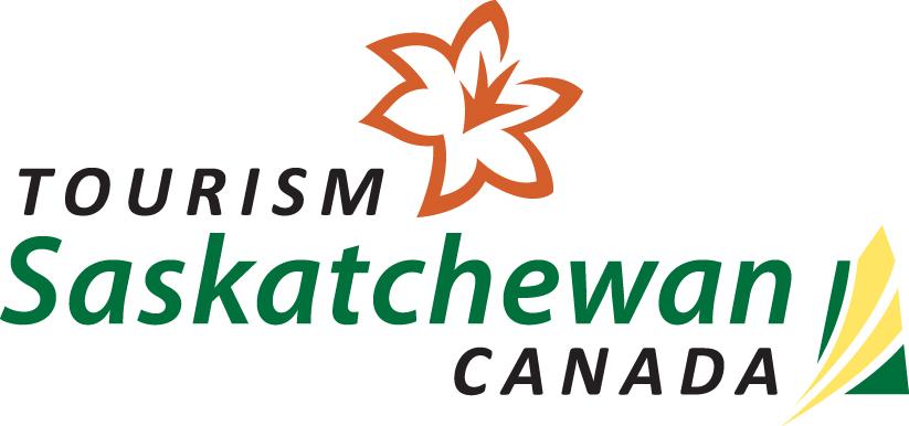 Tourism-Saskatchewan_logo.jpg