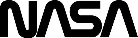 nasa_logo_29967.jpg