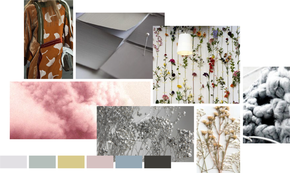 2017-18_MoodBoard_v2-salvage-02.png