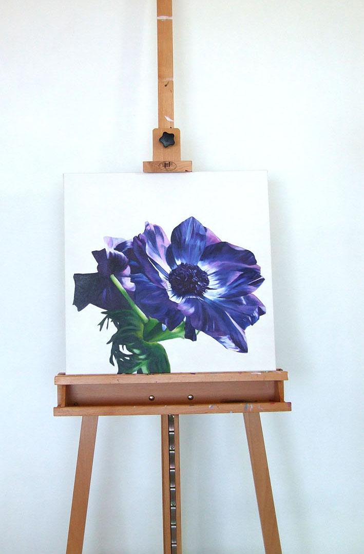 Bloom-Easel.jpg