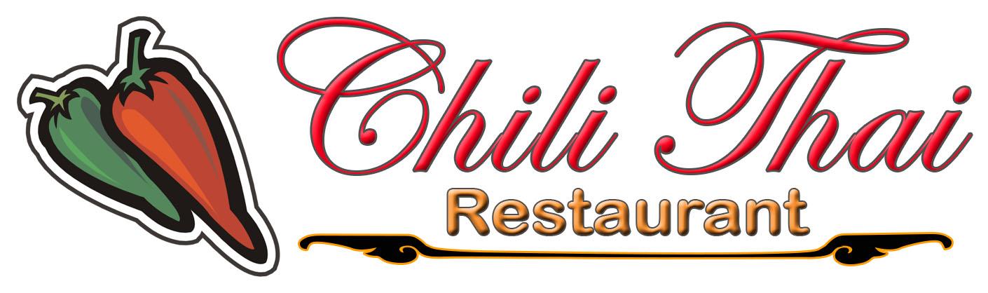 South Hill Puyallup Location Chili Thai Restaurant