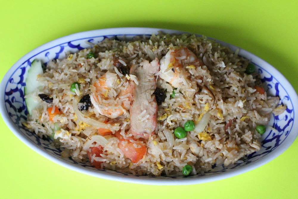 #53_Chili Thai Fried Rice.JPG
